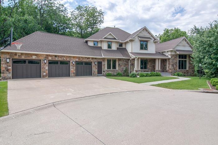 Real Estate for Sale, ListingId: 33704461, Moline,IL61265