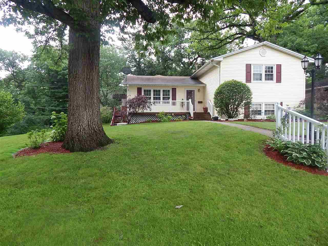 Real Estate for Sale, ListingId: 33794062, Rock Island,IL61201