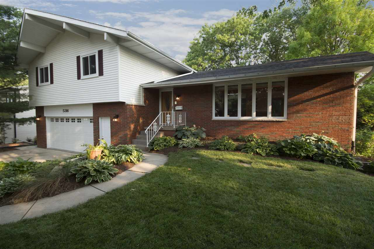 Real Estate for Sale, ListingId: 33813526, Moline,IL61265