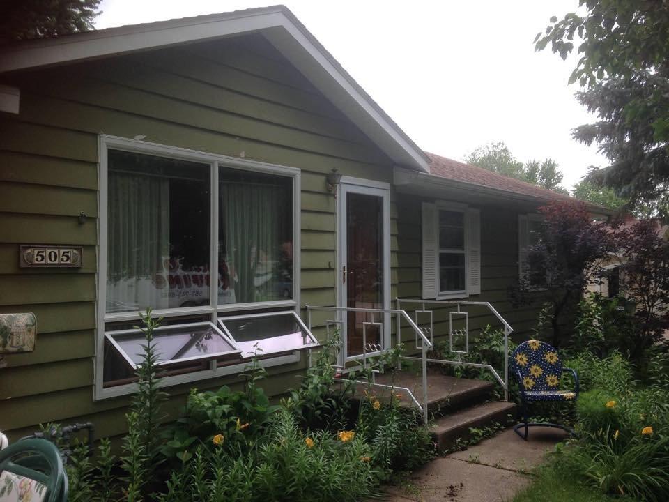 Real Estate for Sale, ListingId: 33852482, Clinton,IA52732