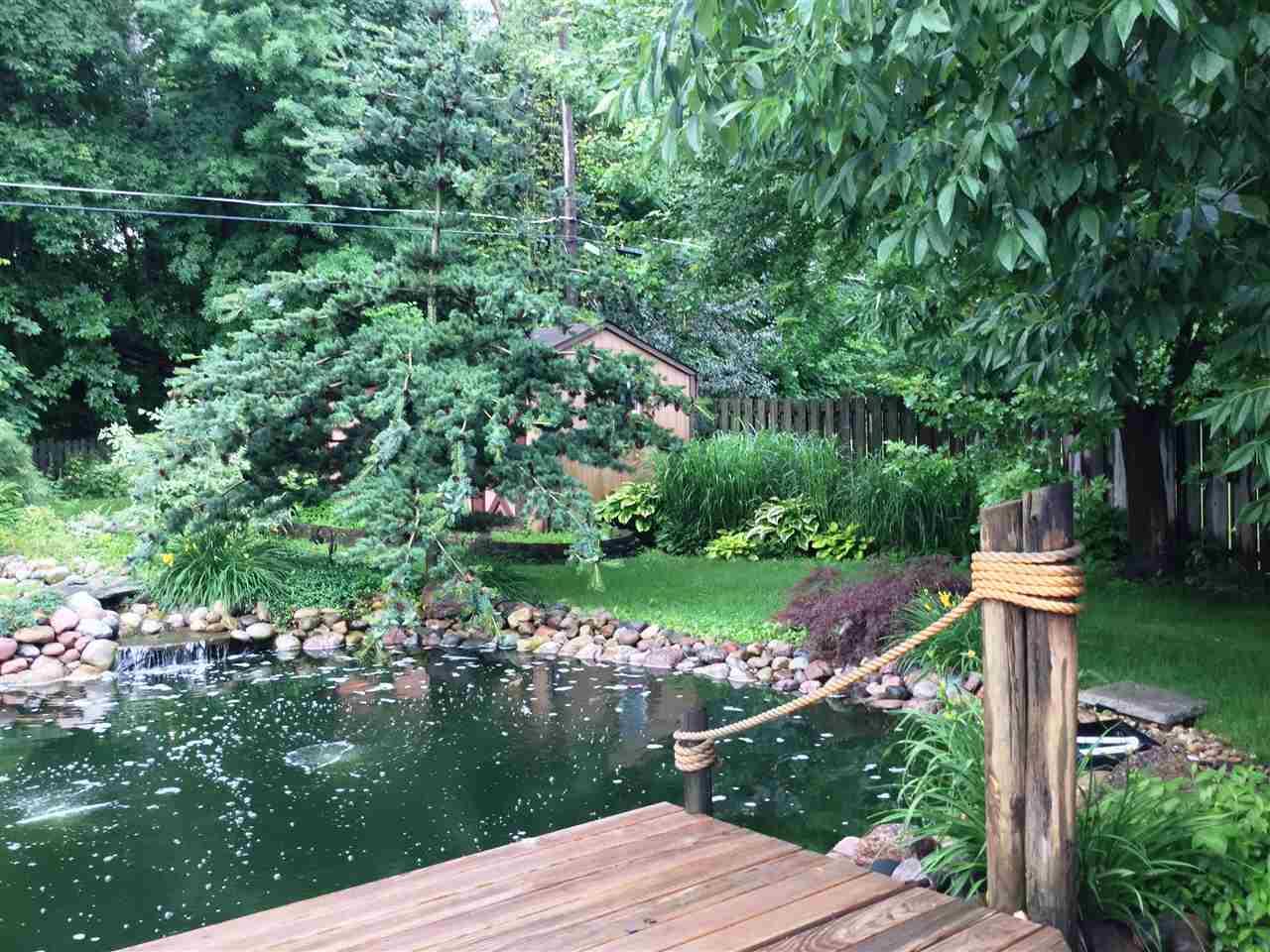 Real Estate for Sale, ListingId: 33869263, Rock Island,IL61201