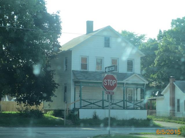 Real Estate for Sale, ListingId: 33907954, Davenport,IA52804