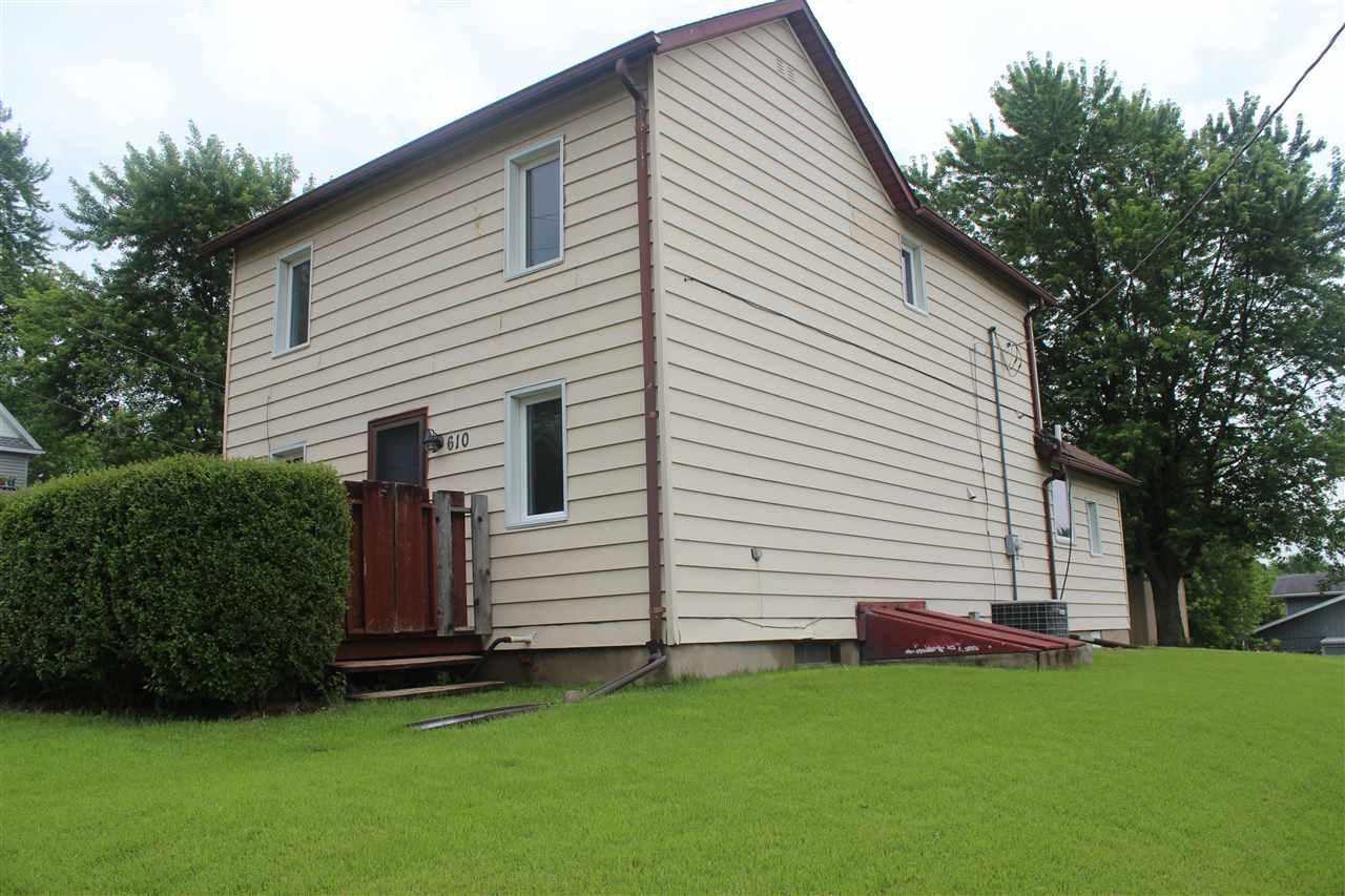Real Estate for Sale, ListingId: 33977249, Orion,IL61273