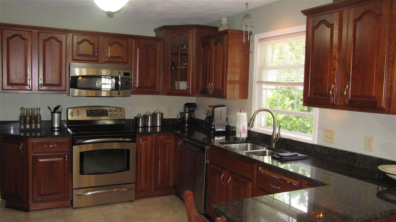 Rental Homes for Rent, ListingId:34035322, location: 1021 51ST Street Moline 61265
