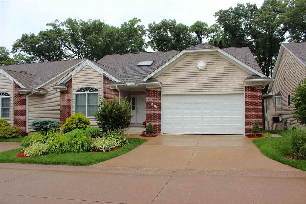 Real Estate for Sale, ListingId: 34054580, Moline,IL61265