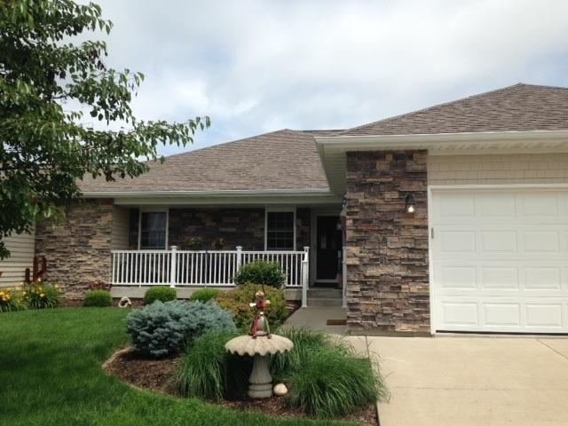Real Estate for Sale, ListingId: 34090567, Orion,IL61273