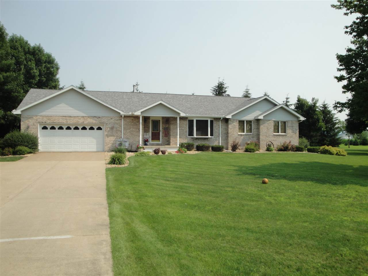 Real Estate for Sale, ListingId: 34146660, de Witt,IA52742