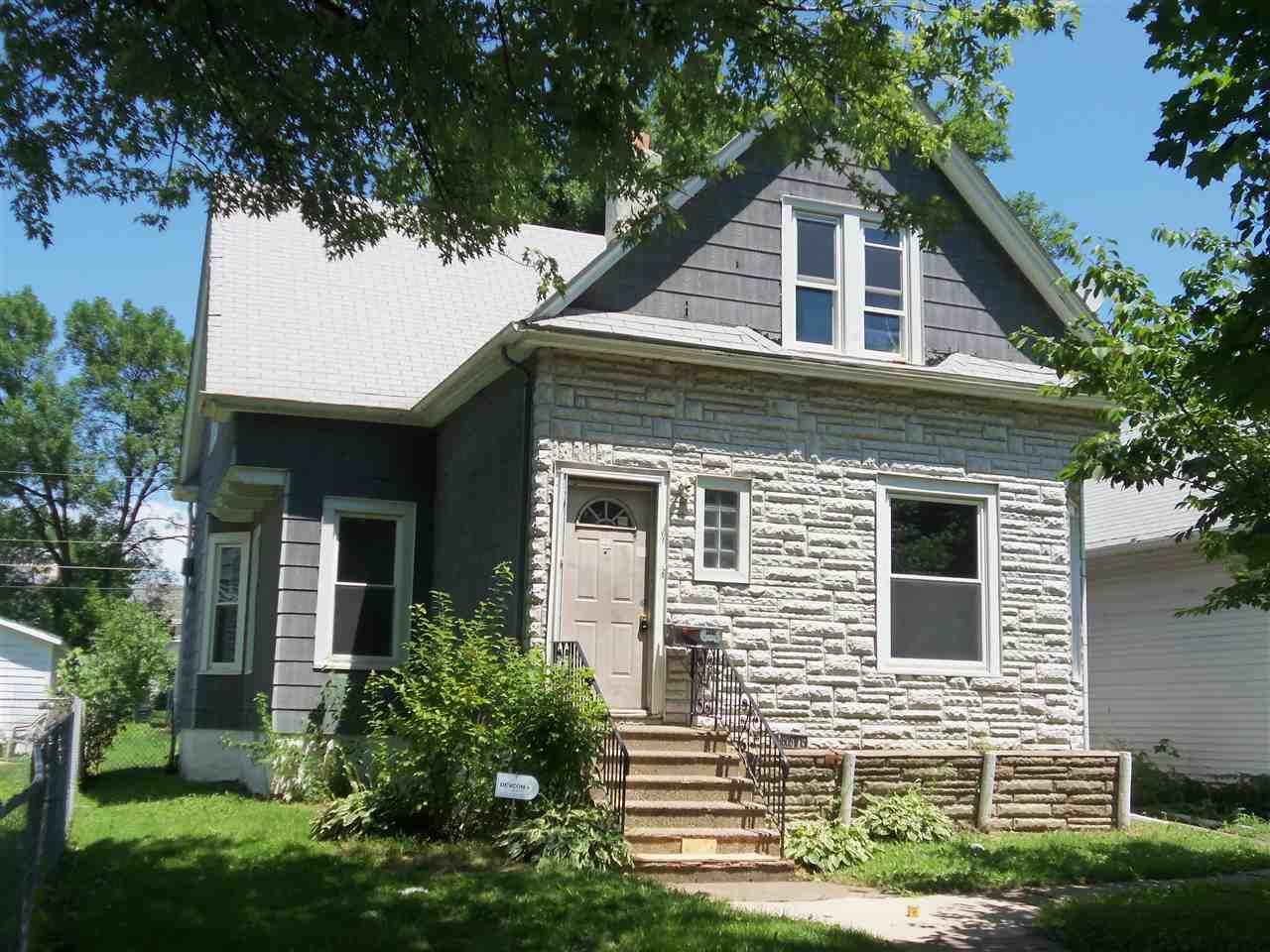 Real Estate for Sale, ListingId: 34176743, Davenport,IA52803