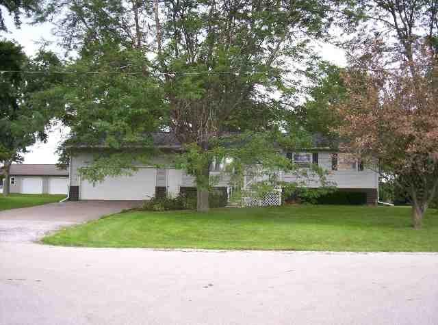 Real Estate for Sale, ListingId: 34168464, Alpha,IL61413