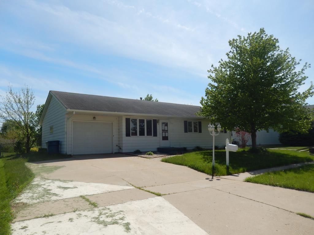 Real Estate for Sale, ListingId: 34199440, de Witt,IA52742