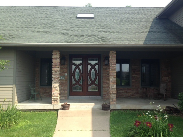 Rental Homes for Rent, ListingId:34168485, location: 2765 B MARIGIL Lane Bettendorf 52722
