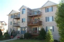 Rental Homes for Rent, ListingId:34261771, location: 3124 HOLIDAY Court Bettendorf 52722