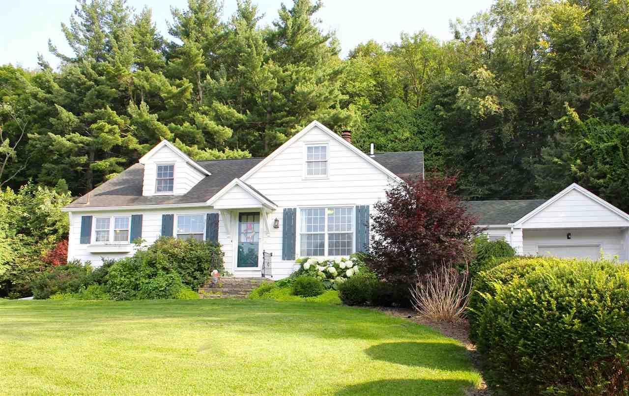 Real Estate for Sale, ListingId: 34302865, Coal Valley,IL61240