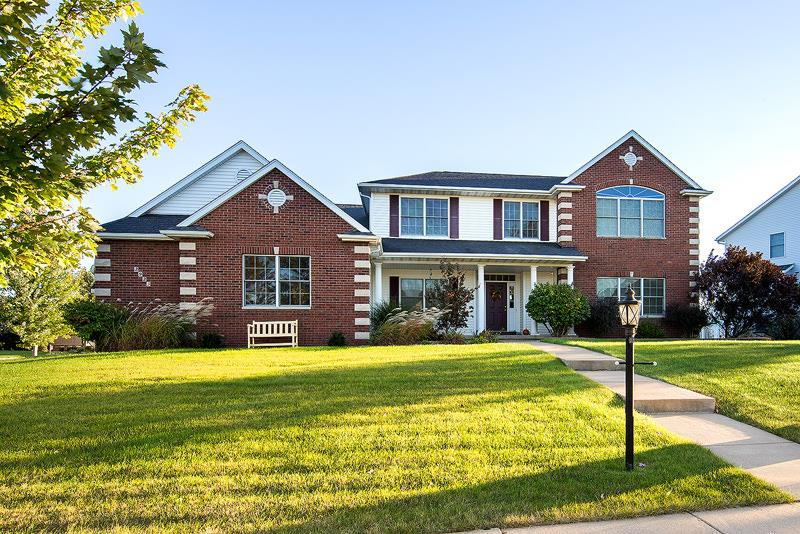 Real Estate for Sale, ListingId: 34343498, Davenport,IA52807