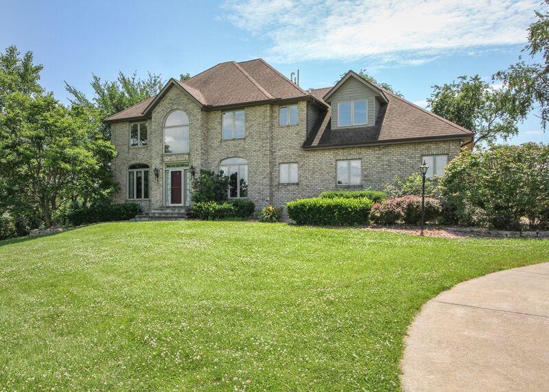 Real Estate for Sale, ListingId: 34391669, Davenport,IA52806