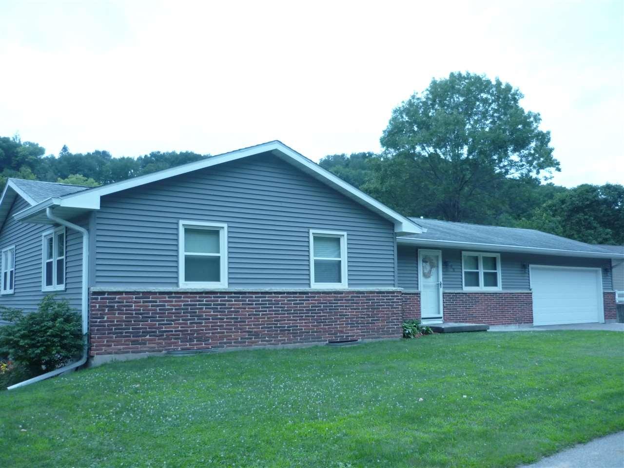Real Estate for Sale, ListingId: 34473042, Bellevue,IA52031