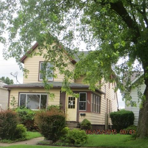 Real Estate for Sale, ListingId: 34491752, Clinton,IA52732