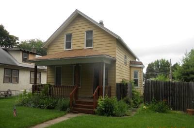 Real Estate for Sale, ListingId: 34491747, Davenport,IA52804