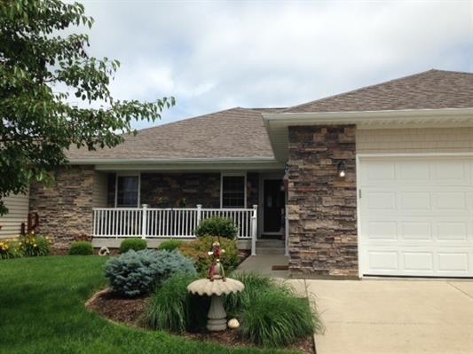 Real Estate for Sale, ListingId: 34491748, Orion,IL61273