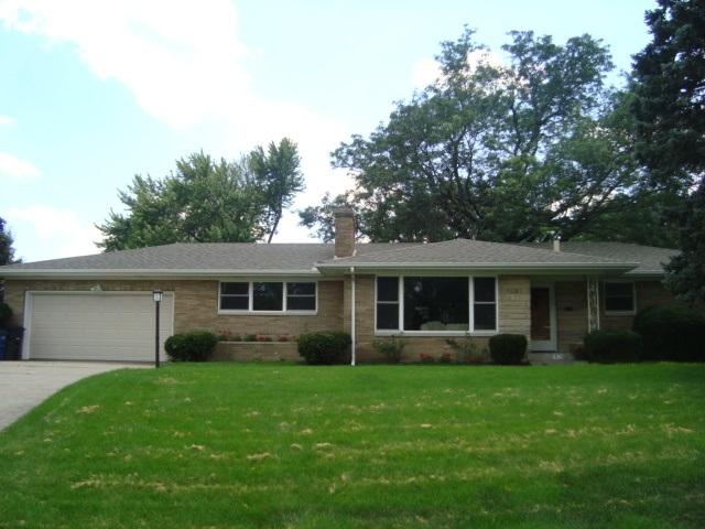 Real Estate for Sale, ListingId: 34586362, Moline,IL61265