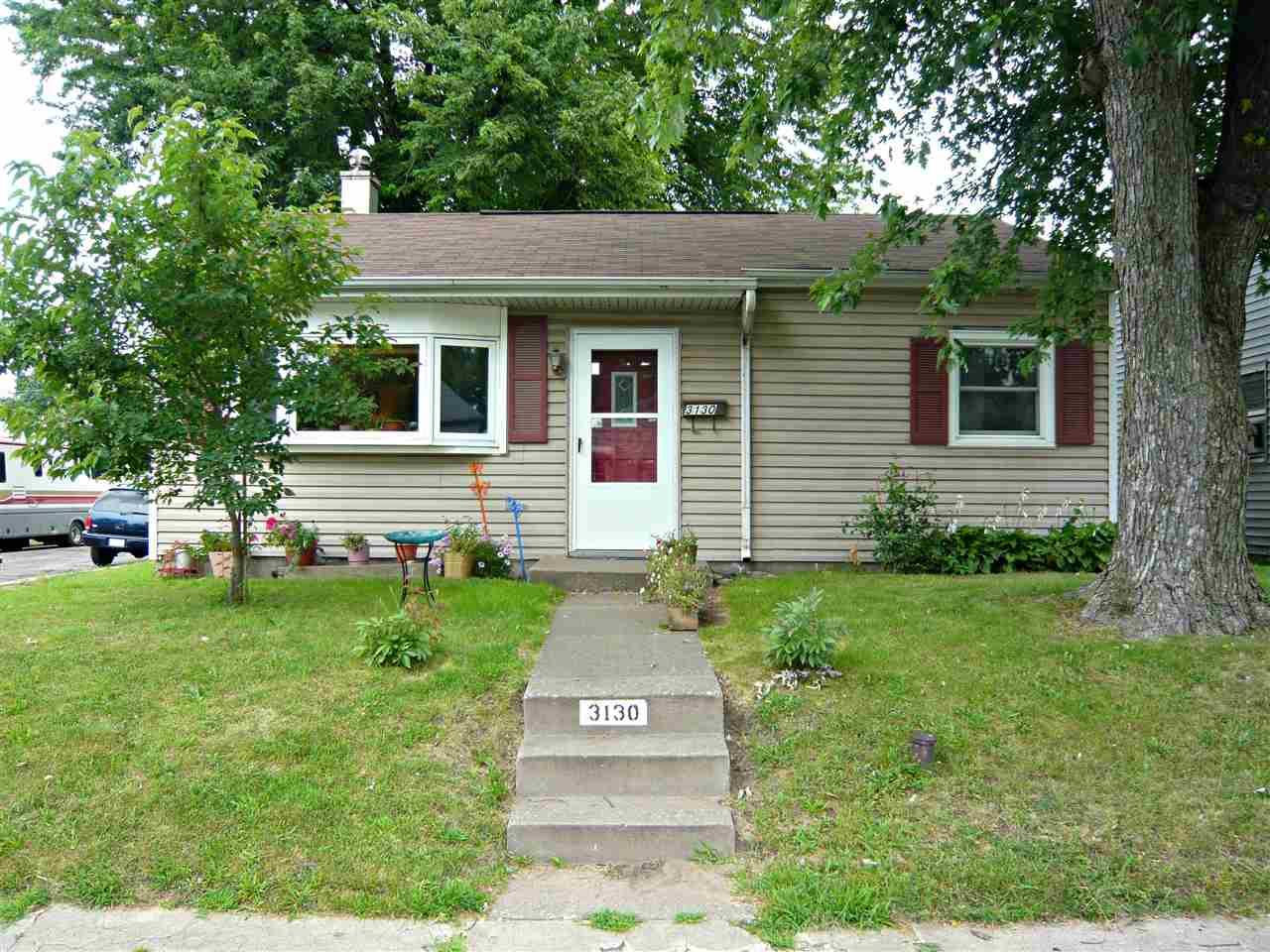 Real Estate for Sale, ListingId: 34595088, Davenport,IA52802