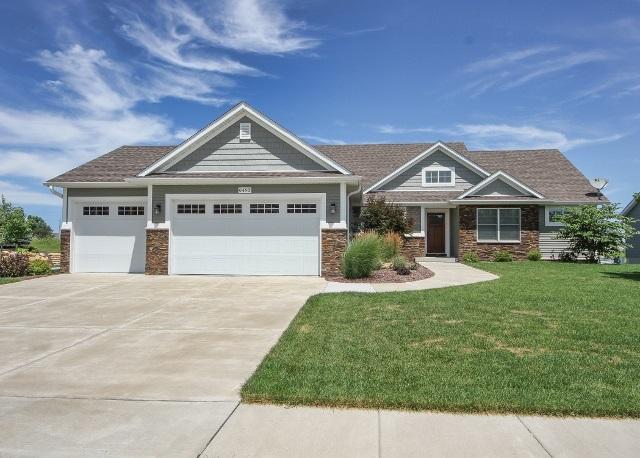 Real Estate for Sale, ListingId: 34641859, Davenport,IA52807