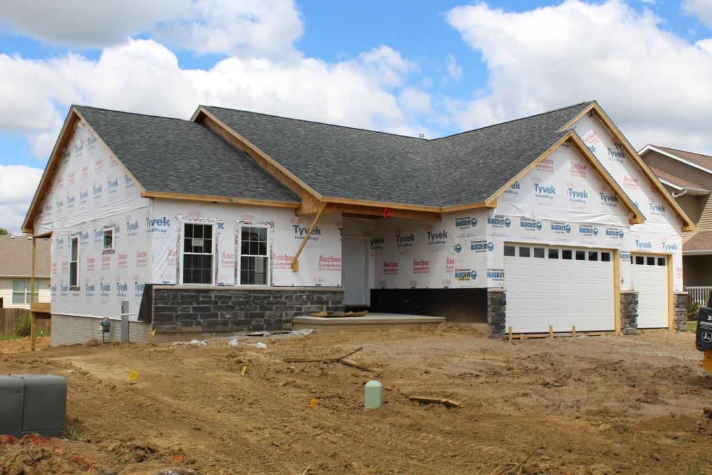 Real Estate for Sale, ListingId: 34663847, Coal Valley,IL61240