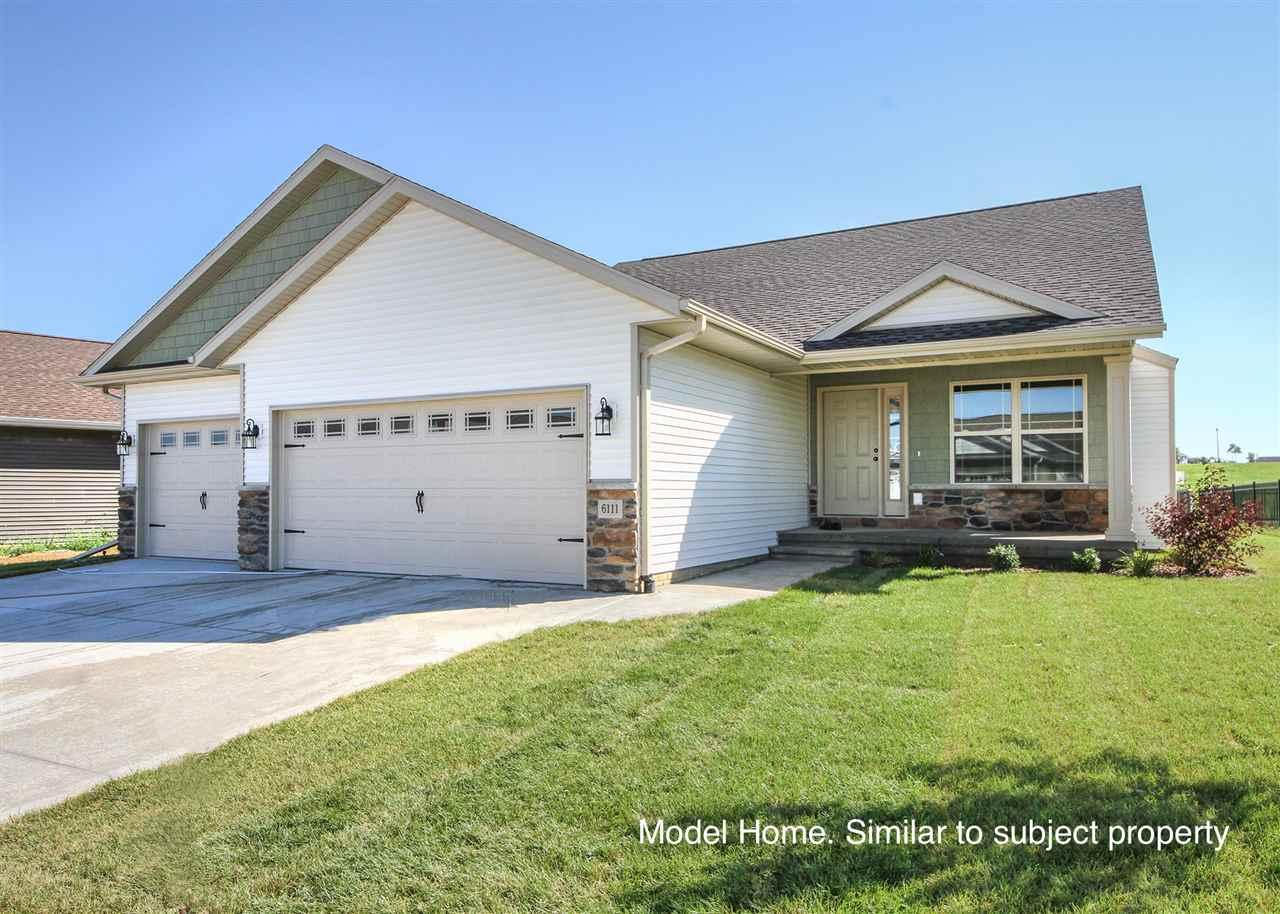Real Estate for Sale, ListingId: 34702673, Davenport,IA52807