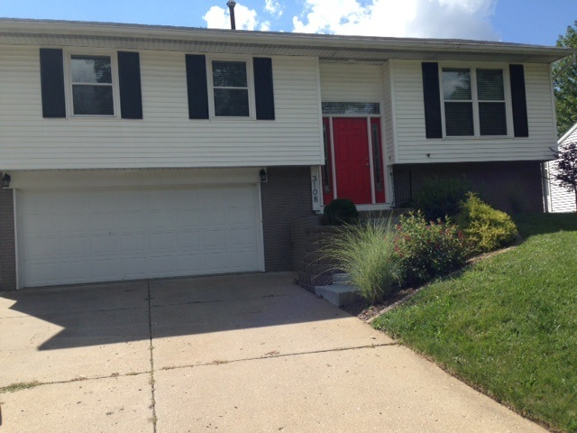 Rental Homes for Rent, ListingId:34855333, location: 3108 18TH Street Bettendorf 52722