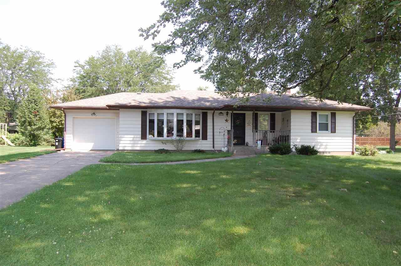 Real Estate for Sale, ListingId: 34944354, Orion,IL61273