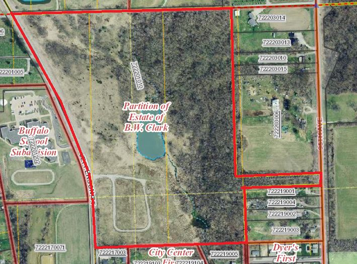 Real Estate for Sale, ListingId: 34984783, Buffalo,IA52728