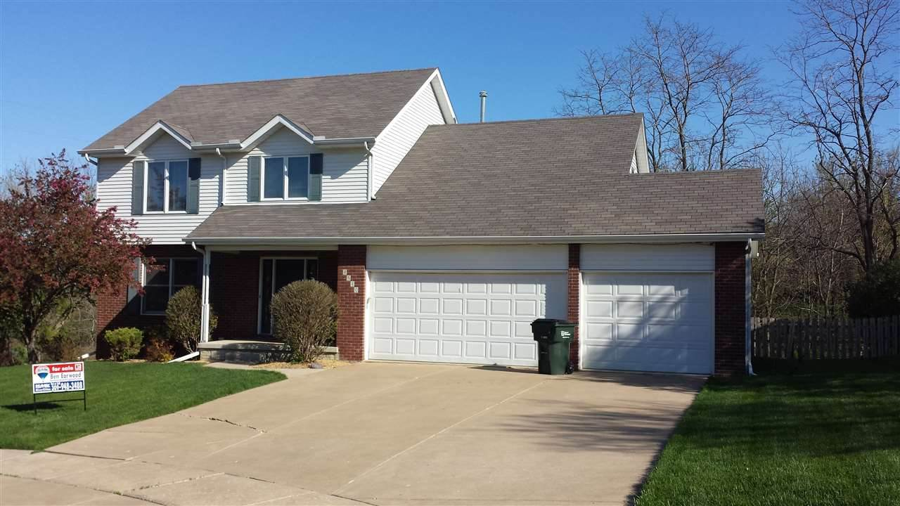 Real Estate for Sale, ListingId: 35008065, Davenport,IA52807