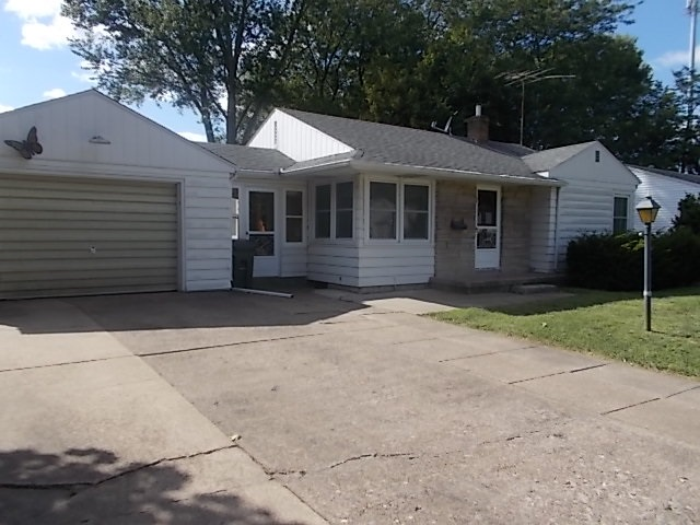 Real Estate for Sale, ListingId: 35086530, Clinton, IA  52732