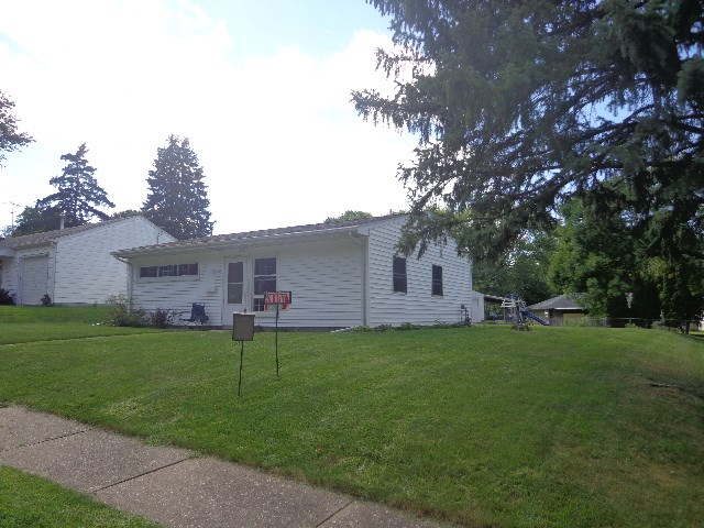 Rental Homes for Rent, ListingId:35167567, location: 2868 NORTHLAWN Davenport 52804