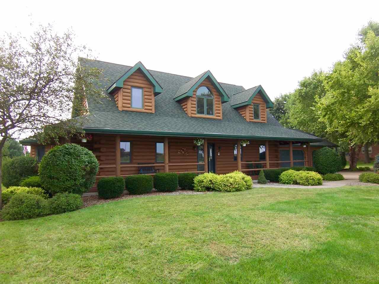 Real Estate for Sale, ListingId: 35167570, Davenport,IA52806