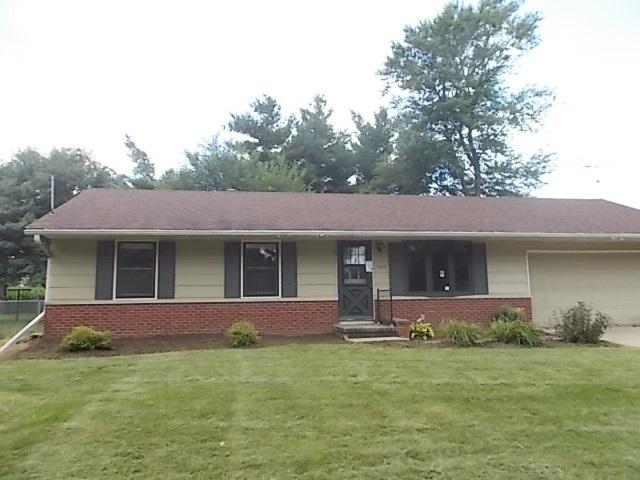 Real Estate for Sale, ListingId: 35195826, Clinton,IA52732