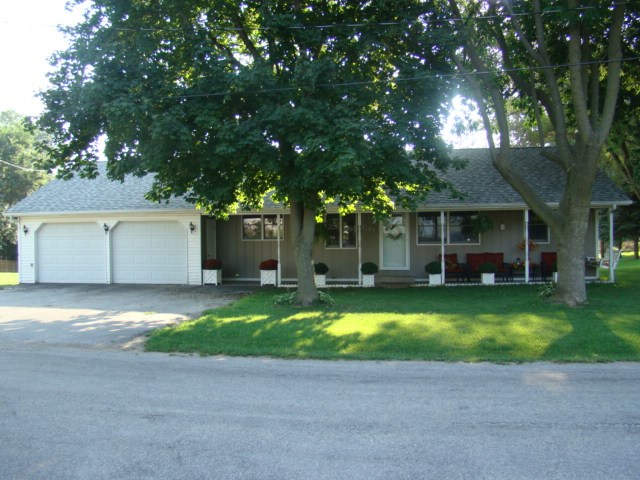 Real Estate for Sale, ListingId: 35207610, Orion,IL61273