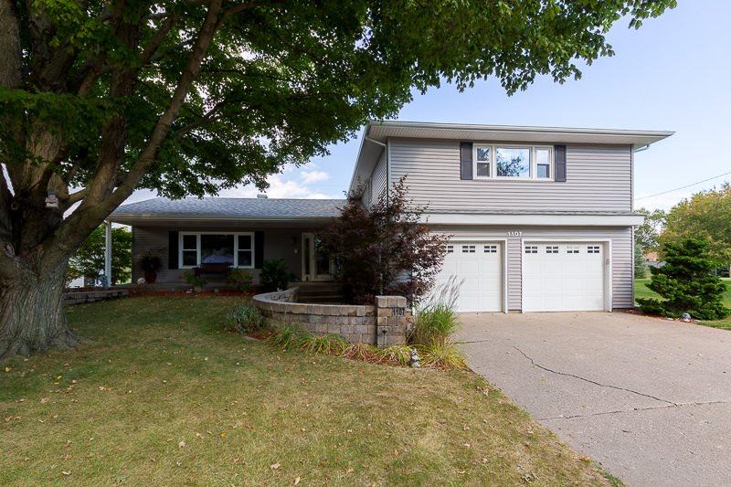 Real Estate for Sale, ListingId: 35250333, Davenport,IA52804