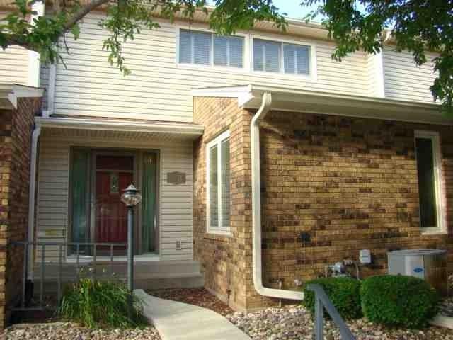 Rental Homes for Rent, ListingId:35287725, location: 3554 56TH ST PL Moline 61265
