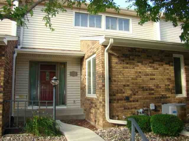 Rental Homes for Rent, ListingId:35287725, location: 3554 56TH ST PL Moline 61265