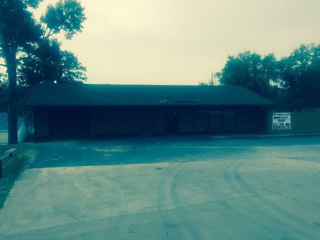 Real Estate for Sale, ListingId: 35487154, Rock Island,IL61201