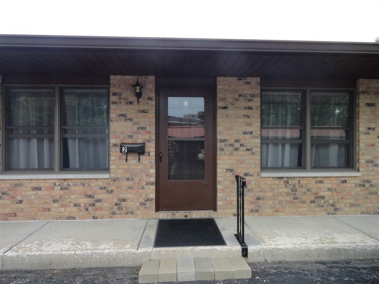 Real Estate for Sale, ListingId: 35503110, Orion,IL61273