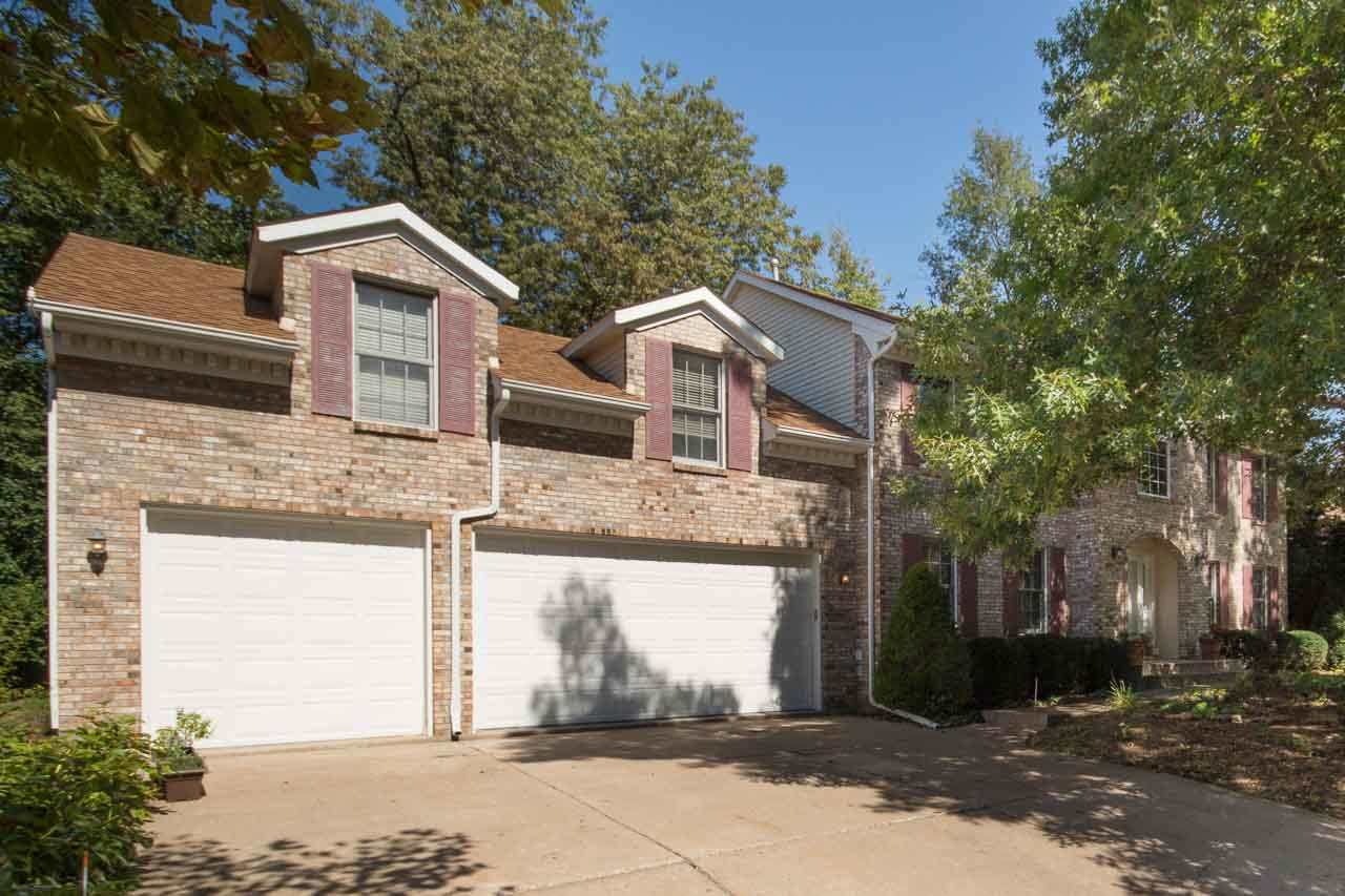Real Estate for Sale, ListingId: 35519577, Rock Island,IL61201