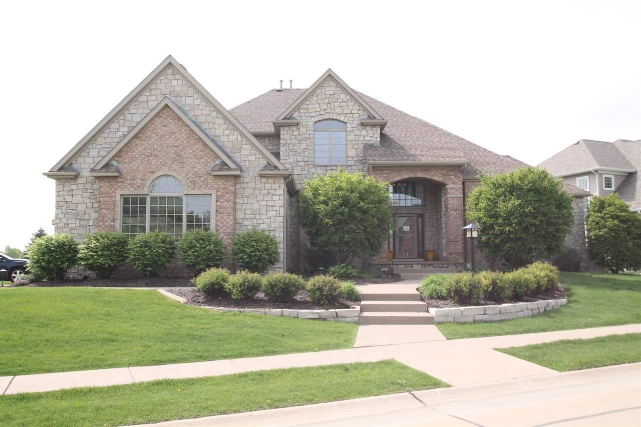 Real Estate for Sale, ListingId: 35622265, Davenport,IA52807
