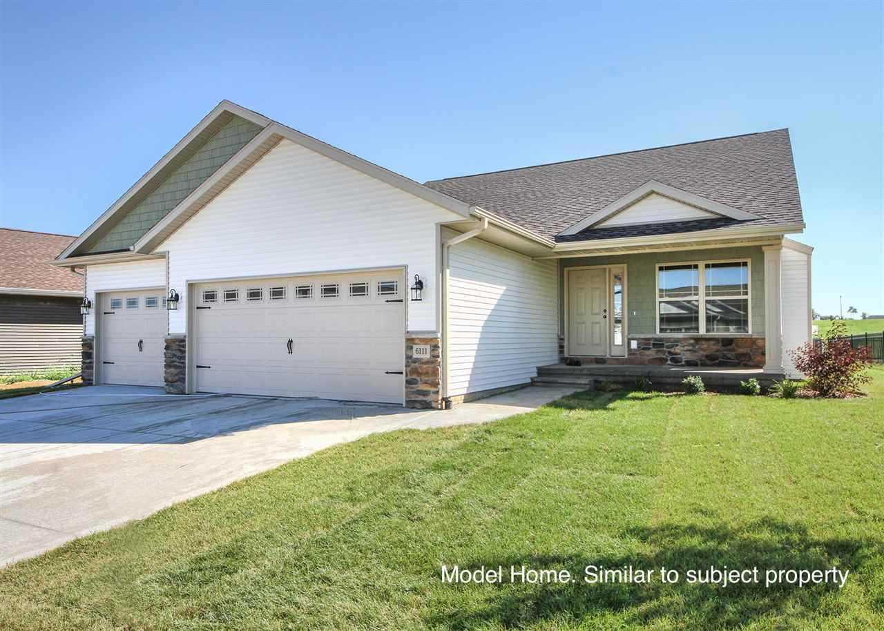 Real Estate for Sale, ListingId: 35672205, Davenport,IA52807