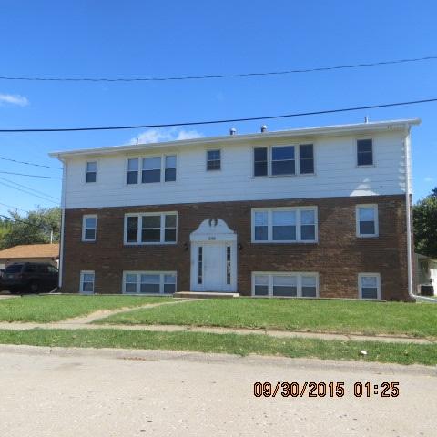 Real Estate for Sale, ListingId: 35672206, Davenport,IA52804