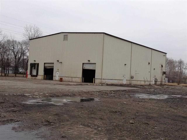 Real Estate for Sale, ListingId: 35689751, Davenport,IA52802