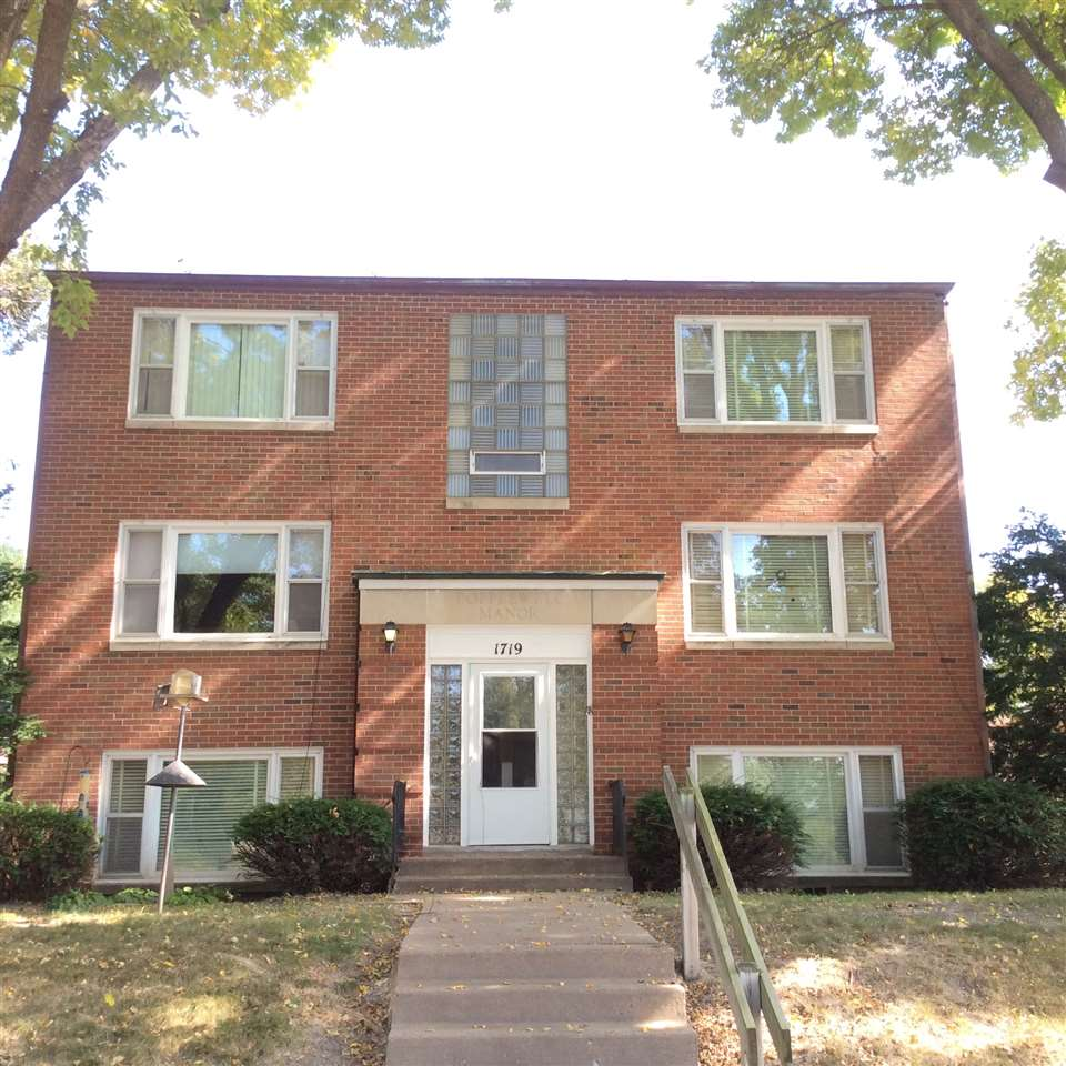 Real Estate for Sale, ListingId: 35739117, Rock Island,IL61201