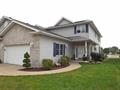Rental Homes for Rent, ListingId:35745282, location: 108 9TH ST Hampton 61256