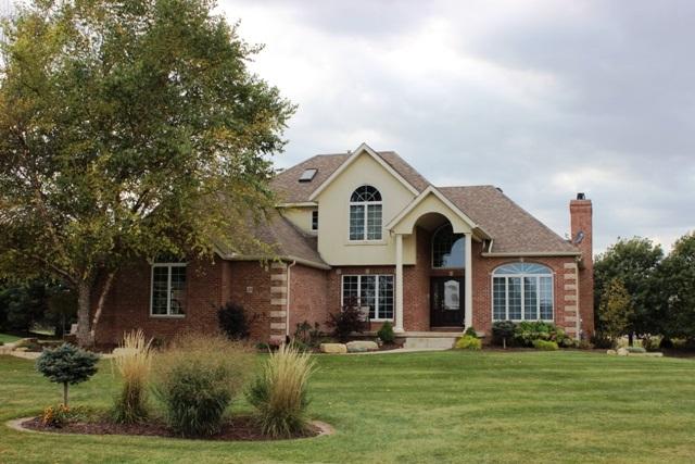 Real Estate for Sale, ListingId: 35745291, Coal Valley,IL61240